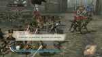 Gameplay Video | Dynasty Warriors 7: Xtreme Legends Videos