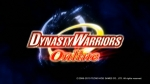 Dynasty Warriors Online Videos