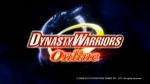 Multiplayer gameplay video | Dynasty Warriors Online Videos