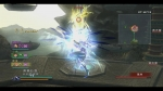 PS3 Gameplay Trailer | Dynasty Warriors: Strikeforce Videos