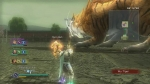 B-roll footage | Dynasty Warriors: Strikeforce Videos