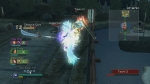 B-roll footage 2 | Dynasty Warriors: Strikeforce Videos