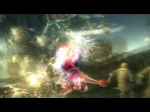 City Video | Dynasty Warriors: Strikeforce Videos