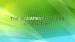 Cover Athletes | EA Sports Grand Slam Tennis Videos