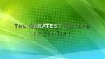 Sizzle Trailer | EA Sports Grand Slam Tennis Videos