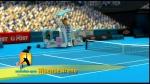 Venue Tour | EA Sports Grand Slam Tennis Videos