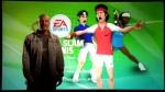 Wii Motion Plus Trailer | EA Sports Grand Slam Tennis Videos