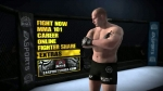 PS3 Controls video | EA Sports MMA Videos