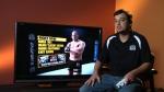 Demo Trailer   EA Sports MMA Videos