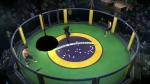 'Sizzle' Video   EA Sports MMA Videos