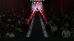 Tokyo Showcase | EA Sports MMA Videos