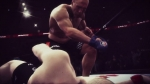 Launch Trailer | EA Sports MMA Videos