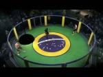 E3 2010 Trailer   EA Sports MMA Videos