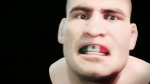 Trailer | EA Sports UFC Videos