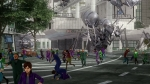 Trailer | Earth Defense Force 2025 Videos