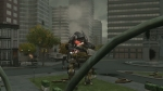 Trailer | Earth Defense Force: Insect Armageddon Videos