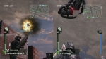 Co-op gameplay short video | Earth Defense Force: Insect Armageddon Videos