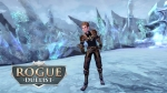 Rogue Class Trailer | Echo of Soul Videos