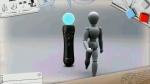 Gamescom 2010 trailer | echochrome II Videos