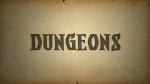 Dungeons Trailer | Eden Eternal Videos