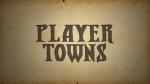 'Player Towns' Video | Eden Eternal Videos