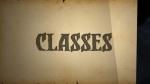 Classes Video | Eden Eternal Videos