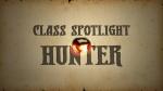 Hunter Class Video | Eden Eternal Videos