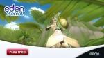 Content Update Trailer | Eden Eternal Videos