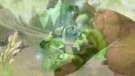 Latest Trailer | Eden Eternal Videos