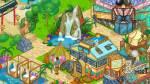 Launch Trailer | Eden Isle: Resort Paradise Videos