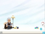 Einstei Brain Trainer Gameplay Trailer