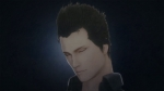El Shaddai: Ascension of the Metatron Chapter Two of a two-part trailer