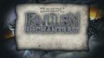 Developer Diary | Elemental: Fallen Enchantress Videos