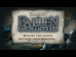 Developer Diary #2 | Elemental: Fallen Enchantress Videos