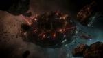 Launch Trailer | Elite: Dangerous Videos