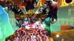 'Gate of Darkness' Trailer | Elsword Videos