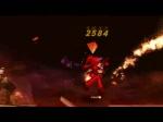 Trailer | Elsword Videos