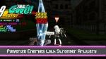 Video | Elsword Videos