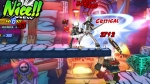 Henir Video | Elsword Videos
