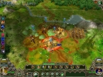 Magic Gameplay Video | Elven Legacy Videos