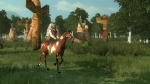 Warpath Campaign expansion trailer | Empire: Total War Videos