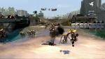 Gamescom Trailer - End of Nations Videos