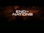 'RTS goes Massive' Trailer. - End of Nations Videos