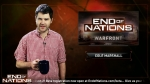 Warfront video: Episode 4 | End of Nations Videos