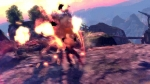 Classic Monkey Video | Enslaved: Odyssey to the West Videos
