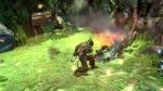Ninja Monkey Video | Enslaved: Odyssey to the West Videos