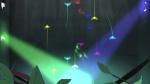 Gameplay Video | Ephemerid Videos