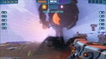 'Gran Arena' Video | Epigenesis Videos