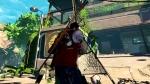 Trailer | ESCAPE Dead Island Videos