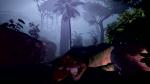 Pre-Order Trailer | ESCAPE Dead Island Videos